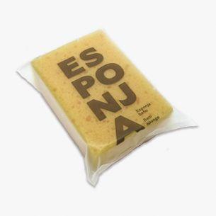 Esponja de Ducha STD (300 Uds)