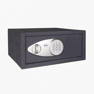 Caja de Seguridad Alpha