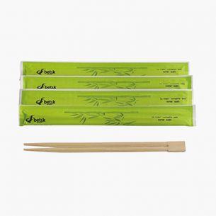Palillos Chinos de 21cm