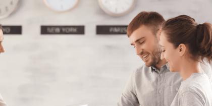 10 consejos para mejorar la experiencia de los clientes en tu hotel