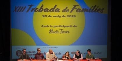 Mirahostel y la Fundació Catalana Síndrome de Down, bajo una misma causa